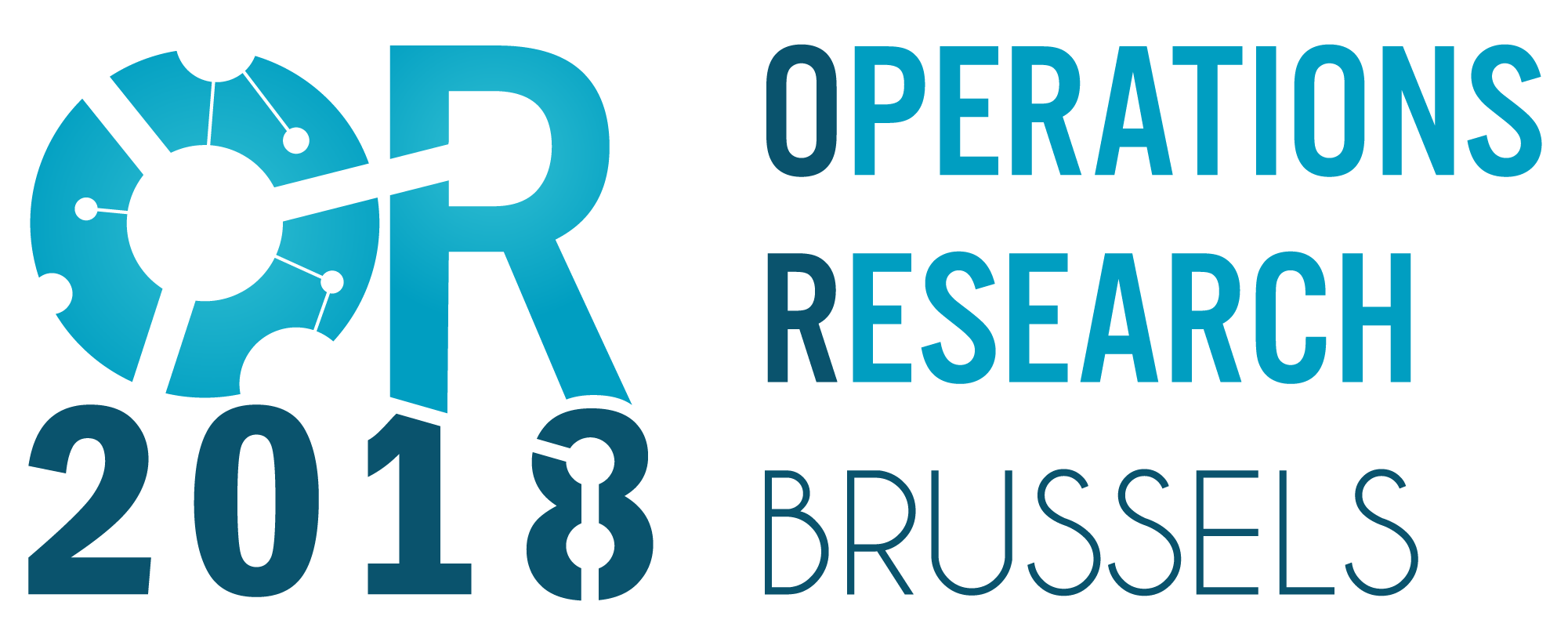 Operations Research 2018 conference Abstract Submission