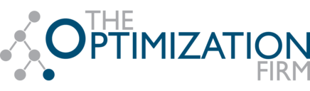 TheOptimizationFirm_Logo